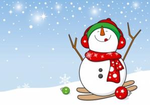 MESAJE DE CRĂCIUN, SMS-URI DE CRĂCIUN, URĂRI DE CRĂCIUN. Ce sms-uri să trimiţi de Crăciun 2013