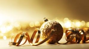 Tradiţii de Crăciun din întreaga lume