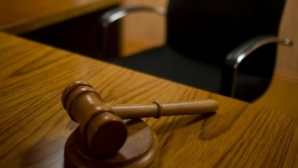 UNJR: Modificările la Codul Penal, incompatibile cu mecanismul de funcţionare a unui stat de drept