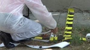 Femeie condamnată pentru pruncucidere acum 6 ani, gest îngrozitor: a repetat crima