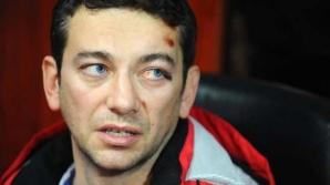 Medicul Radu Zamfir audiat de procurori