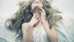 6 mituri despre orgasmul la femei