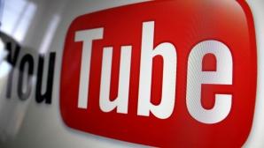 Guvernul turc blochează accesul la platforma YouTube