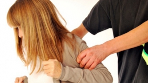A violat TREI MINORE, apoi a încercat să abuzeze sexual de alte 19. Ce pedeapsă a primit bărbatul