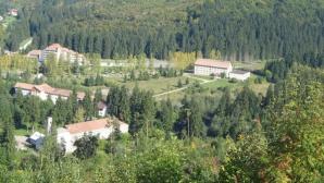 Bihor: Comuna SÂNMARTIN, unde sunt Băile Felix şi 1 Mai, AR PUTEA FUZIONA CU ORADEA