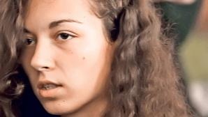 Carmen Bejan