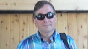 Camil Mătase a fost EXTRĂDAT ÎN SUA, unde va fi judecat pentru uciderea soţiei şi copilului