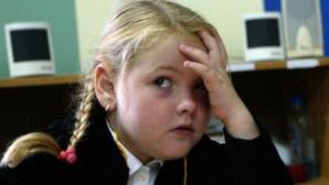 Tabăra şcolară renovată pe datorie. Câte tabere mai sunt deschide în România