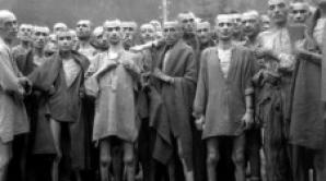 Mărturii cutremurătoare ale bărbatului din Valea Jiului deportat în lagărele din Siberia