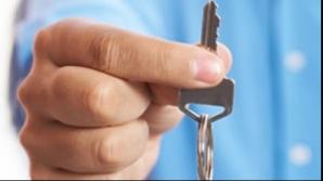 Numărul autorizaţiilor de construcţie pentru clădirile rezidenţiale a crescut cu 1,9% în primele cinci luni.