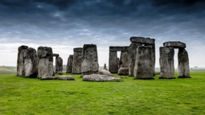Misterul de la Stonehenge