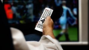SURPRIZĂ de proporții. Dolce Sport transmite Premier League și Bundesliga