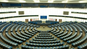 ALEGERI EUROPARLAMENTARE 2014. Lista canditaților la ALEGERILE EUROPARLAMENTARE 2014