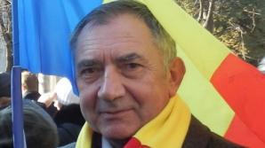 Ion Iovcev. ROMÂNI ÎN CĂMAŞA MORŢII ŞI A VIEŢII, PE FRONTIERA DINTRE CIVILIZAŢII. EDIȚIE SPECIALĂ!