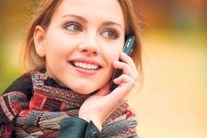 Ce spune numarul de telefon despre tine?