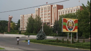 Transnistria