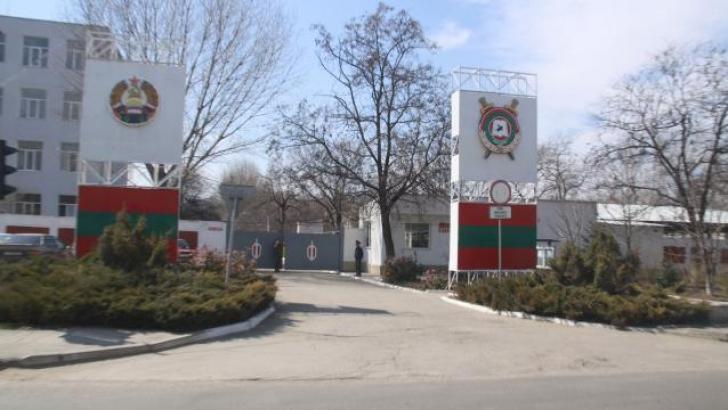 MAE: Cererea Tiraspolului privind independenţa este o sfidare la adresa integrităţii R. Moldova