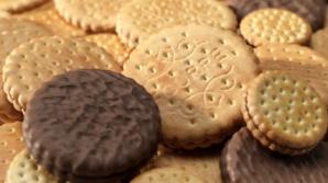 FINAL TRAGIC la un concurs de mâncat biscuiţi: un nevăzător a murit după ce s-a înecat