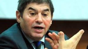 Mihail Vlasov, audiat la DNA