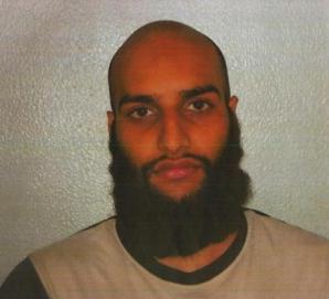 Bărbatul care a omorât o româncă, la Londra, condamnat la detenţie pe viaţă