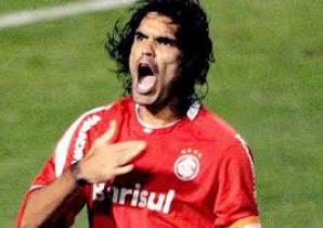 Fostul fotbalist Fernandao a murit într-un accident de elicopter