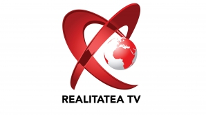 REALITATEA TV