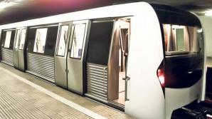 Primarul Timişoarei, Nicolae Roibu, a declarat că a decis realizarea unei linii de metrou cu o lungime de 8 kilometri