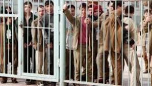 Şeful ANP: Trendul condamnării României la CEDO pentru condiţiile din penitenciare este ascendent