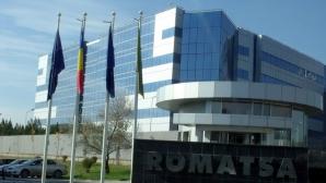 Un nou director general la ROMATSA