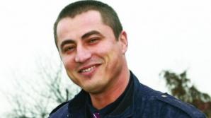Cristian Cioacă
