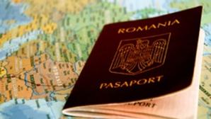 UE dă o nouă lovitură DURĂ României: aderarea la Schengen se amana