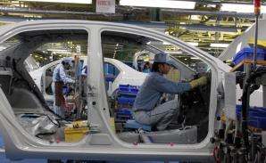 Vom avea şi al treilea producător auto?