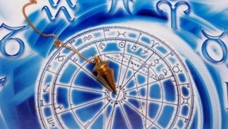 Ce-ți rezervă horoscopul între 22 - 28 august