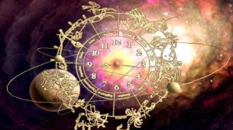 Horoscop complet marti, 2 septembrie