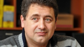Preşedintele Federaţiei Române de Handbal, transferat la Bucureşti