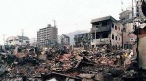 România se află în zona cea mai expusă la cutremure, pe o hartă de hazard a seismelor în Europa