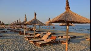 Pot face plajă persoanele alergice la soare? Ce spun specialiştii