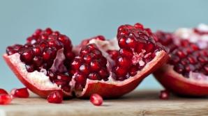 Fructul care ne ţine de foame şi previne cancerul