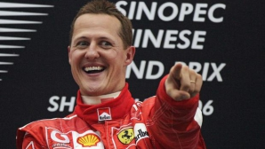 Michael Schumacher a suferit un accident la schi în data de 29 decembrie 2013