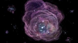 """Steaua care a explodat la începutul timpului: descoperirea uluitoare a astronomilor este """"cu adevărat unică"""""""