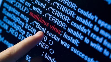 Cum să fii ANONIM și în siguranță pe Internet. 6 sfaturi esențiale de la specialiști!