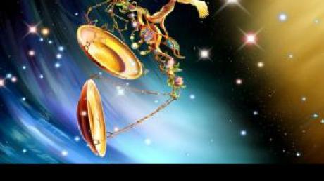 Horoscop complet luni, 1 septembrie