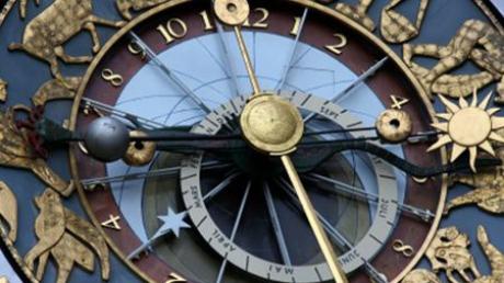 Horoscop. Cum stai cu dragostea în luna octombrie, în funcţie de zodia ta