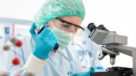 Bacterie letală, eliberată din greșeală de un laborator de înaltă securitate din SUA