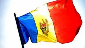 Mişcare surpriză pe piaţa media din Republica Moldova