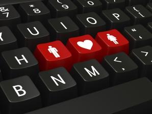 Cum sa-ti gasesti jumatatea pe internet