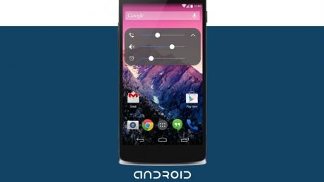 REVOLUȚIA Microsoft: aplicația asta îți TRANSFORMă telefonul, iar Google nu poate face nimic!