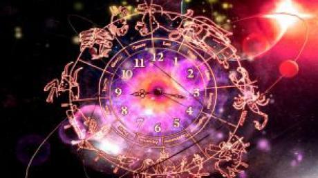 Horoscop complet marţi, 21 octombrie. Ce rezervă astrele fiecărei zodii