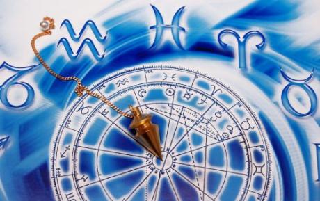 Horoscop complet vineri, 19 septembrie si pentru weekend