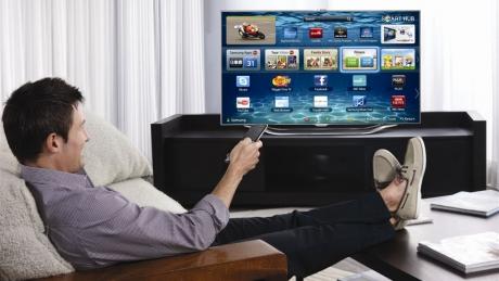 Televizoare cum nici nu visai sunt acum la PREȚ REDUS. Iată cele mai bune modele